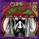 Rob Zombie - Rock And Roll (In A Black Hole
