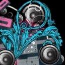 ReepR - Cant Stop Da F.U.N.K. Ft Alex Peace (Original Mix)