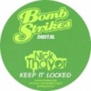 Nick Thayer - Keep it Locked