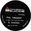Phil Tangent - Contrition
