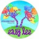 Strange Fruit - Easy Lee (Victor Vega Club Mix)