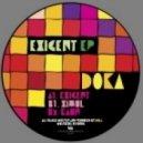 Doka - Exigent