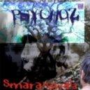 Psychoz - Testament