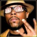 Nate Dogg - Shake That (Wick-it Remix)