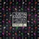 Justin Martin - Don't Go (Dusky Remix)