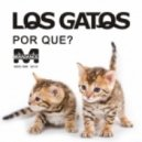 Los Gatos - Por Que