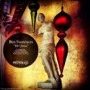 Ben Summers - Mi Diosa (Praveen Achary Remix)