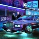 Soul Clap, Mel Blatt - Ecstasy feat. Mel Blatt (Night Plane Club Mix)