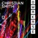 Christian Smith - Within Myself (Original Mix)