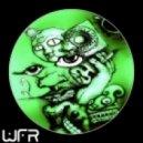 Droplex - Narkotik (Intro Mix)