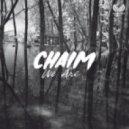 Chaim  - Social Assassin
