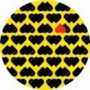 Daniel Dexter - Deep In Your Heart (Original Mix)