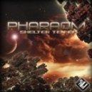 Pharaom - Back To Titan
