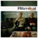 Anthony Tell - Miniclub (Original Mix)