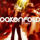 Paul Oakenfold - Zoo York