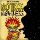 Notixx - Nightless (Reatch Remix)