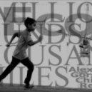 Eco -  A Million Sounds, A Thousand Smiles (Alexander Gorshkov Chillout Remix)