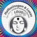 Loud - 303 Tool (Original Mix)
