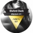 Bluford Duck - Afterdark (Original Mix)