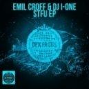 Emil Croff & I-One - Stop Me (Original Vocal Mix)