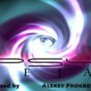 Alexey Progress - PSYheja vol.4