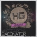 Andrea Roma - Baconator (Original Mix)