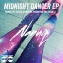Nanuq - Midnight Dancer (Original Mix)