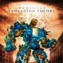 Modestep,  Jammer & Frisco - Evolution Theory (Teddy Killerz Remix)