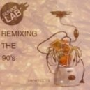 Opus III   - It's a Fine Day (Service Lab Remix)