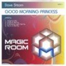Dave Shtorn - Good Morning Princess (Following Light Remix)