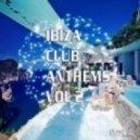 Stereoliner & Sven Laakenstyk  -  Hunter (Club Mix 1)