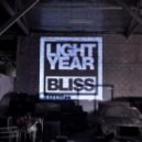 Light Year - Bliss (LY's Channel 6 Dub)