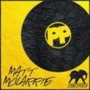 Matt McLarrie - Wingspan