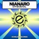 Nianaro  -  Ephemeral (Original Mix)