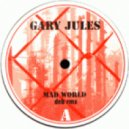Gary Jules - Mad world (Nelver bootleg)