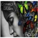 Constant Progress - False (Lank Remix)