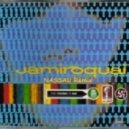 Jamiroquai - Too Young Too Die ( NASSAU Remix )