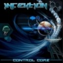Infektion - Magnetic Mechanism (Original Mix)