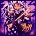Tom Deluxx - Dodger (Original Mix)