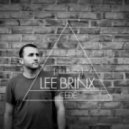 Lee Brinx - Cede