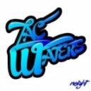Zac Waters - Sexophone