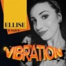 Ellise feat. Sosh B - Vibration (Radio Edit)