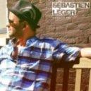 Sébastien Léger  - Warped In Time (Original Mix)