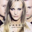 Lasgo - Don't Belong 2 U (Original Mix)
