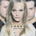 Lasgo - Pray (Original Mix)