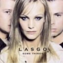 Lasgo - Follow You (Original Mix)