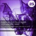 Rackel - Cold Sun (Loco-Volver Remix)
