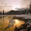 Dj AlexisnBass - Vibro 008 Minimal & Techno  (Set)