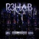 R3HAB -  I NEED  035 (Including Guestmix Martin Garrix)