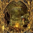 Trold - Alchemy Of The Sun